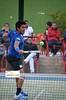 "Gabo Loredo 2 final 1 masculina Torneo Padel Invierno Club Calderon febrero 2014 • <a style=""font-size:0.8em;"" href=""http://www.flickr.com/photos/68728055@N04/12596986344/"" target=""_blank"">View on Flickr</a>"
