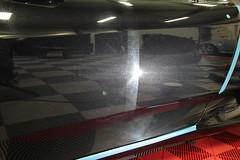ferrari_360-modena_spider-036 (Detailing Studio) Tags: studio spider automobile lyon 360 ferrari peinture protection soin céramique lavage capote detailing nettoyage cire moteur cuir vernis cosmétique traitement esthétique entretien carrosserie carnauba swissvax téflon polissage lustrage