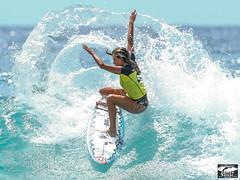 Alana Blanchard Roxy Pro! Canon 1DX + 600mm F4 Prime! Golden Girl & Gold Coast! Bottom Turn in Bikini Bottoms! Surf Girl Goddess Alana Blanchard! (45SURF Hero's Odyssey Mythology Landscapes & Godde) Tags: sexy girl turn canon lens gold 1 coast is rocks surf photos bottom under goddess australia down x womens bikini ii 1d bottoms pro surfers usm roxy alana ef snapper blanchard eos1d f4l 600mm 1dx 45surf