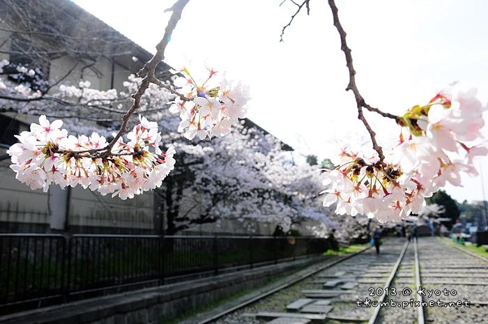 蹴上鐵道03.jpg