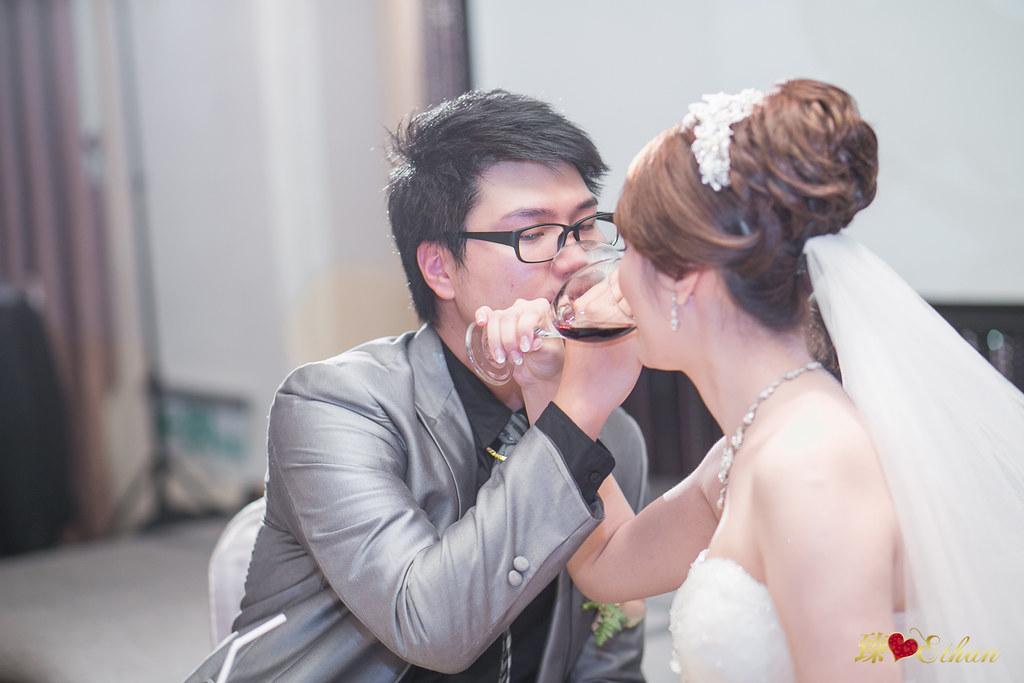 婚禮攝影,婚攝,晶華酒店 五股圓外圓,新北市婚攝,優質婚攝推薦,IMG-0100