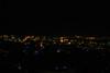 دی شیخ با چراغ همیگشت گرد شهر.... کز دیو و دد ملولم و انسانم آرزوست3 (Saeed©) Tags: city night bokeh شب شهر pixol بوکه پیکسول pixolir