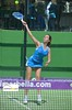 """laura muñoz los caballeros femenino campeonato andalucia padel equipos 2 categoria marbella marzo 2014 • <a style=""""font-size:0.8em;"""" href=""""http://www.flickr.com/photos/68728055@N04/13366768073/"""" target=""""_blank"""">View on Flickr</a>"""