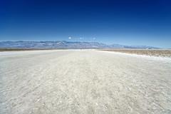 Death Valley (CARLORICCI) Tags: california usa nationalpark nikon nevada unitedstatesofamerica deathvalley carlo 12mm sigma1224mm badwater copyright valledellamorte statiunitidamerica d700 50gradi carloricci riccarlo carl conteainyo 86netrisottolivellodelmare ocarlo