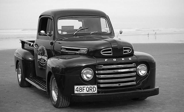 ford 1948 truck pickup pickuptruck f1 bonus