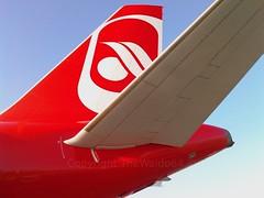 D-ALSB (Menorca LEMH-MAH) (TheWaldo64) Tags: airbus mah menorca airberlin a321 a321211 dalsb lemh