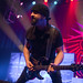 Volbeat (25 of 56)