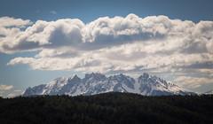 Bolzano Alpine Landscape (@Tuomo) Tags: italy mountains alps landscape sony mk2 bolzano rx100