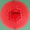 DUNLOP SPORT 4 - DDH (Leo Reynolds) Tags: xleol30x squaredcircle golfball golf ball sqset104 canon eos 40d 0sec f160 iso100 60mm 033ev hpexif xx2014xx