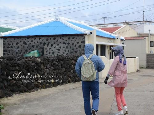 濟州飛揚島_010.jpg