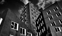 architecture_300