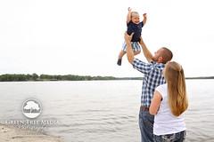Wulff Family (Stephanie Gagnon - Green Tree Media Photography) Tags: baby lake familyphotography familyphotographer centralilphotography centralilphotographer centralilfamilyphotography centralilfamilyphotographer