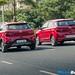 Hyundai-Elite-i20-vs-Hyundai-i20-Active-01