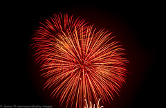 Happy Canada Day ! (james.mannequindisplay) Tags: city toronto canada water fire lights downtown fireworks works harbourfront