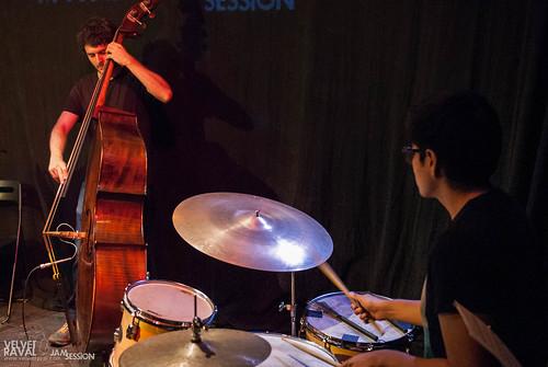 velvet raval jam session-9.jpg