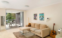2/31-33 Sturdee Parade, Dee Why NSW