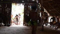 Manaus, AM, Brasil (Proflázaro) Tags: amazônia manaus viagem amazonas arquitetura comunidadeindígena gente nikond3100 brasil