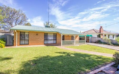 58 Bendee Street, Barellan NSW 2665
