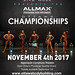 Ottawa_champs_SMALL_2017 November