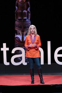 TEDxStanleyPark2017-343