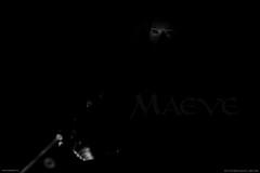 Maeve (Sikó Gábor) Tags: phicen seamless body kumik head sculpt zytoys mp7a1 weapon gun sb17 maeve 16 tbleague plmb2016s17b s17b 157