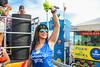 IMG_5553 (Riachuelo Carnaval 2017) Tags: carnaval 2017 salvador bahia camarote nana trio camaleão vumbora bell marques