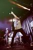 80 (ently_amina) Tags: rock rockband rockon live gig concert rocketman sgtpeppersbar