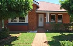 98 Wingewarra Street, Dubbo NSW