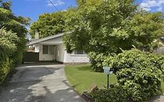 57 Dobell Avenue, Sunbury VIC