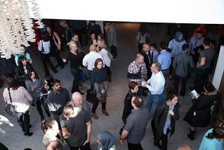 TEDxStanleyPark2017-305