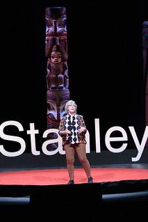 TEDxStanleyPark2017-332