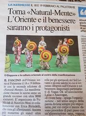 20170217 La Nazione