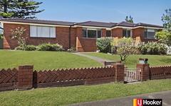 1 Laloki Street, Seven Hills NSW