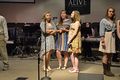 Made to Worship 5-19-13 - 21 (YourGraceLife) Tags: life church youth worship grace made baptist service praise