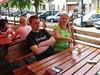 2009.07.10-19 - Kurs Pawła w Mrągowie