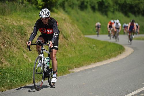 141855 Triathlon Vendôme 2013