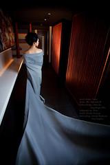 2012 textile Arina (Ilko Allexandroff / ) Tags: lighting portrait beauty japanese design asia dress graphic natural noel textile ito yamaguchi akira satoshi shirakawa arina dimitrov michio kinako oda oggy ilko whodidit strobist   kocteau   allexandroff   plugdesignoffice