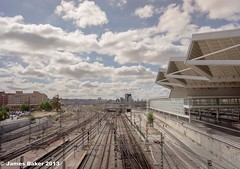 LR Images 130609 (122 of 125) (James*B) Tags: madrid atocha renfe
