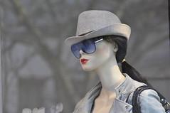 Rainbow Jeans (james.mannequindisplay) Tags: mannequin shop shopping design store mannequins display etalage schaufenster visual vetrina schaufensterpuppe vitrine maniqui manichini displaywindow escaparate schaufensterpuppen vetrine rootstein