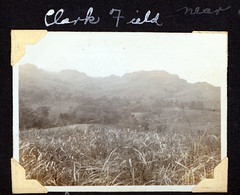 kozer_clark_fielld_near_jpg (American Defenders of Bataan and Corregidor) Tags: war wwii prisoners