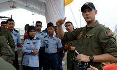 130616-N-YU572-106.jpg (Commander, U.S. 7th Fleet) Tags: malaysia carat