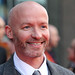 Craig Hill on the red carpet for the European premiere of Breathe In