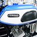 """Yamaha AS1C Blue 271  2013-06-21 • <a style=""""font-size:0.8em;"""" href=""""http://www.flickr.com/photos/53007985@N06/9097600467/"""" target=""""_blank"""">View on Flickr</a>"""