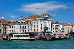 Impressionen aus Venedig (Oberau-Online) Tags: italien venice italy zeiss italia sony venezia venedig compact rx100 travellight sonyrx100