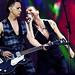 rock 4 dag werchter 2013 sterrennieuws