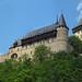 Czech-Karlstejn_20120617-143224_RomaN_IMG_12738_panorama_w1920