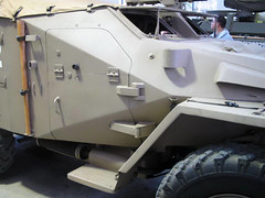 "BTR-40 (8) • <a style=""font-size:0.8em;"" href=""http://www.flickr.com/photos/81723459@N04/9281908983/"" target=""_blank"">View on Flickr</a>"