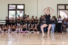Escuela Municipal de Ballet (gobiernodetlajomulco) Tags: ballet mexico dance ballerina bellasartes arte danza jalisco jovenes juventud tlajomulco escueladeballet tierradenios gobiernoenmovimiento
