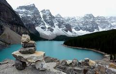 PA132094.1rev.Moraine.Lake.Alberta.Canada (hanwong01) Tags: canada alberta banff morainelake