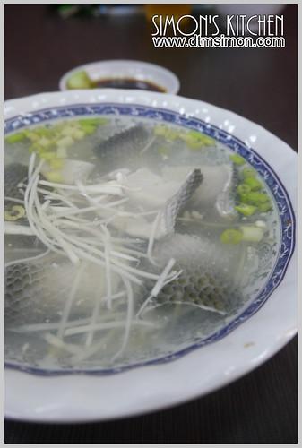 台南阿鳳浮水虱目魚羹台中08.jpg